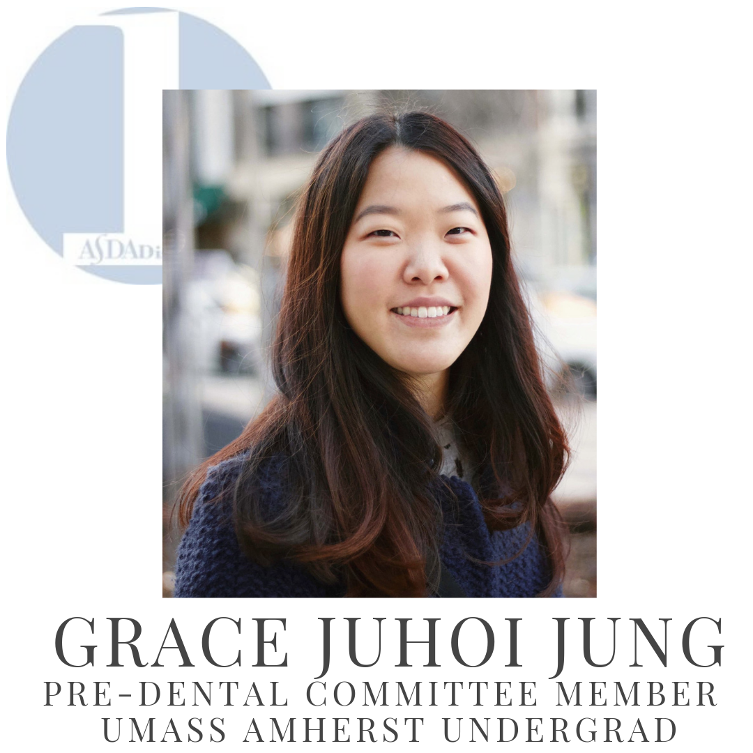 Grace Juhoi Jung